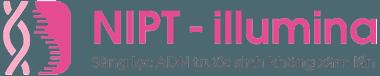 Xét nghiệm NIPT